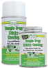 tanglefoot_sticky_coatings1.jpg